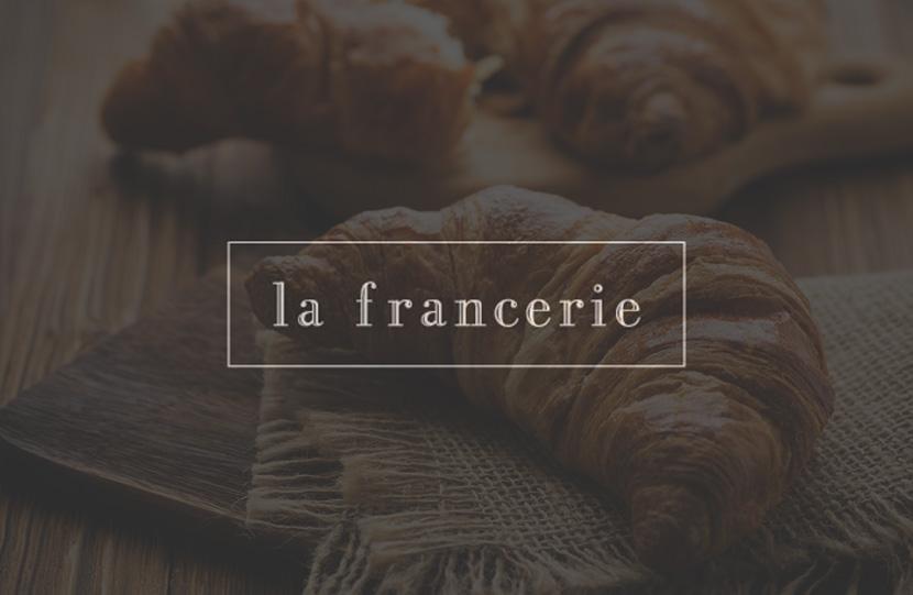 francerie-port