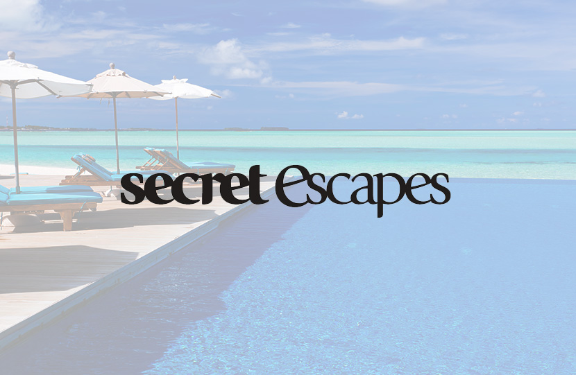 secret-escapes-port