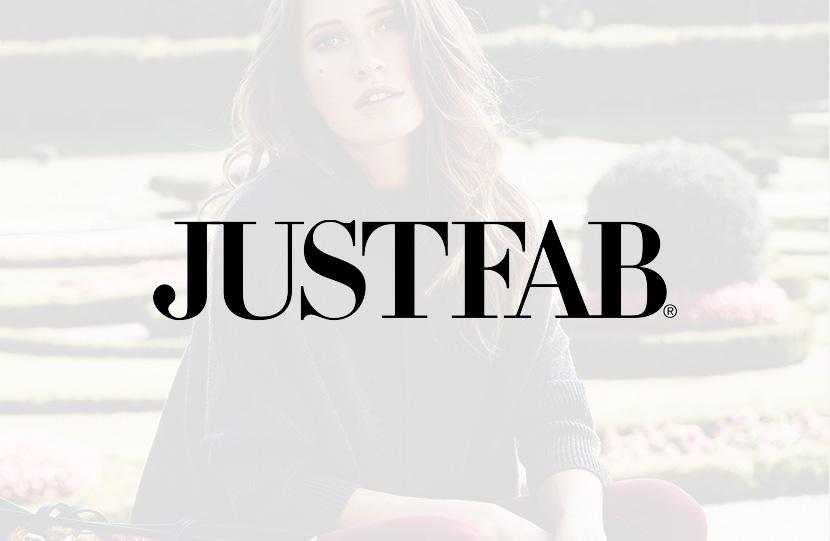 justfab-port