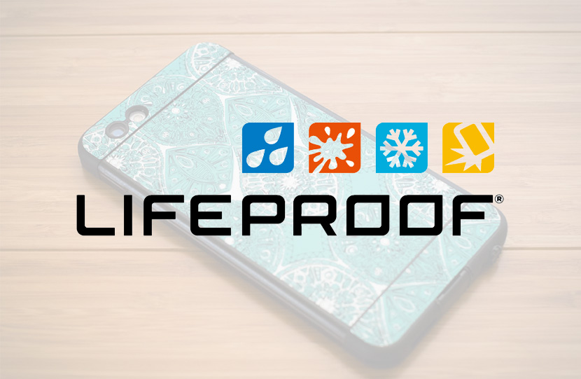 lifeproof-port