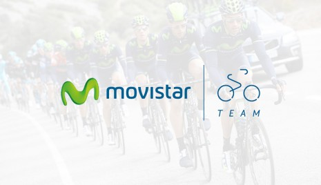 movistarteam-port