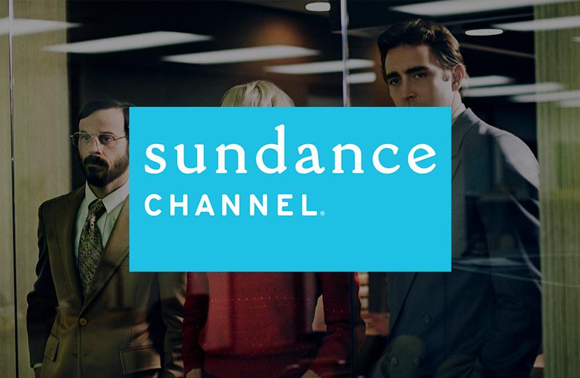 sundance-port