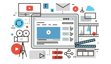 publicidad youtube