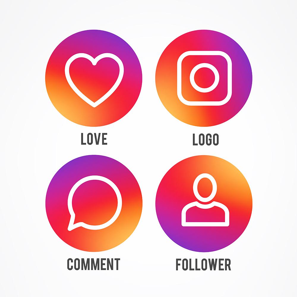 guia uso instagram