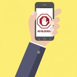 adblocker dispositivos moviles