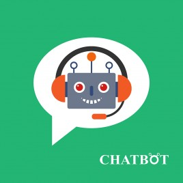 chatbots atencion cliente