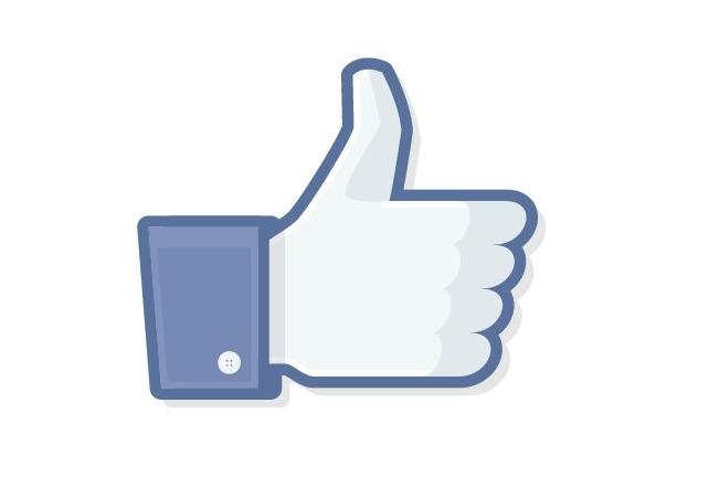 facebook guia consejos