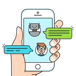 funcionalidades-chatbots
