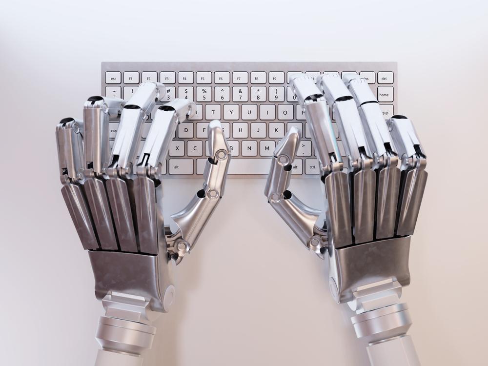chatbots inteligencia artificial