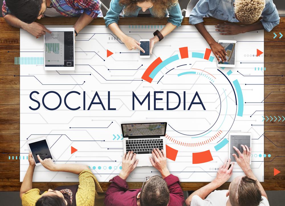 profesiones marketing digital