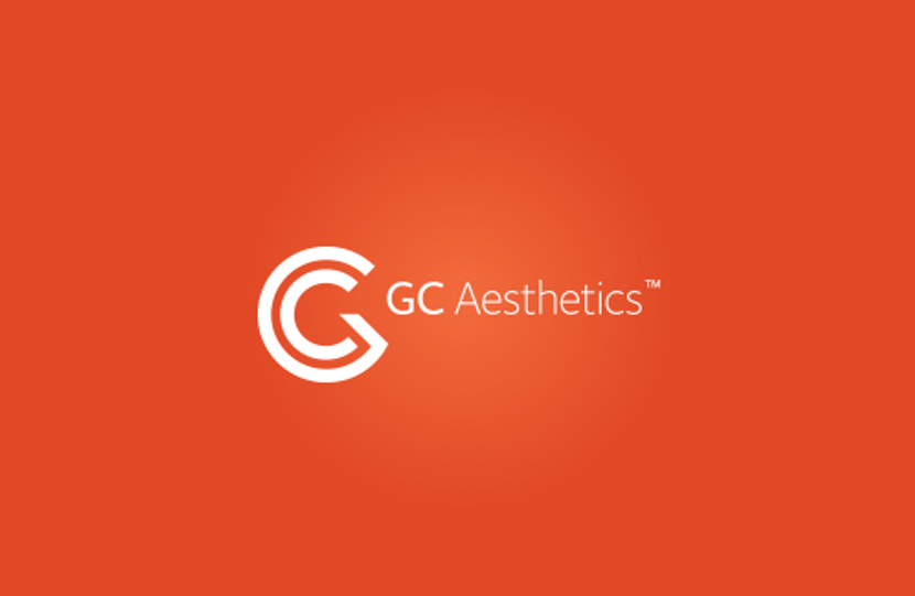 GC-Aesthetics