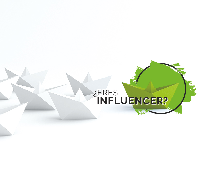 servicio representacion influencers
