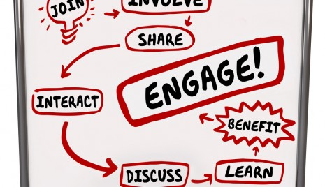 engagement marketing digital