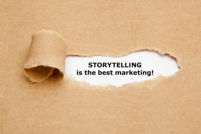 storytelling marketing digital