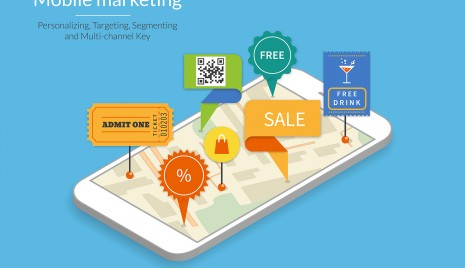 mobile markeitng